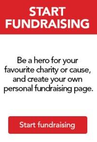 startfundraising