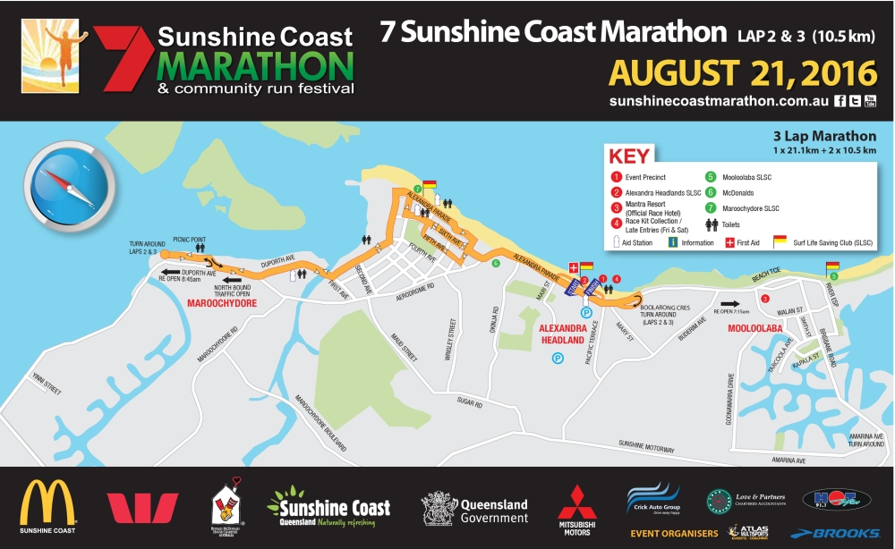 Sunshine Coast Marathon Map_FULL16_Lap2n3-01-01