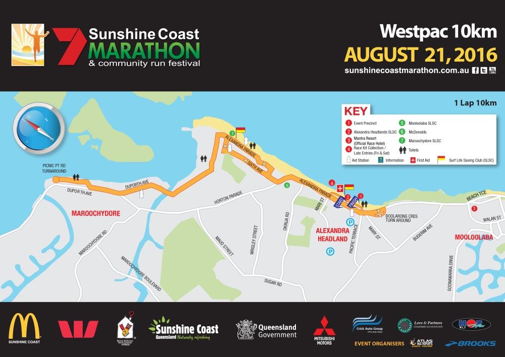 Sunshine Coast Marathon_10km2016-01-01
