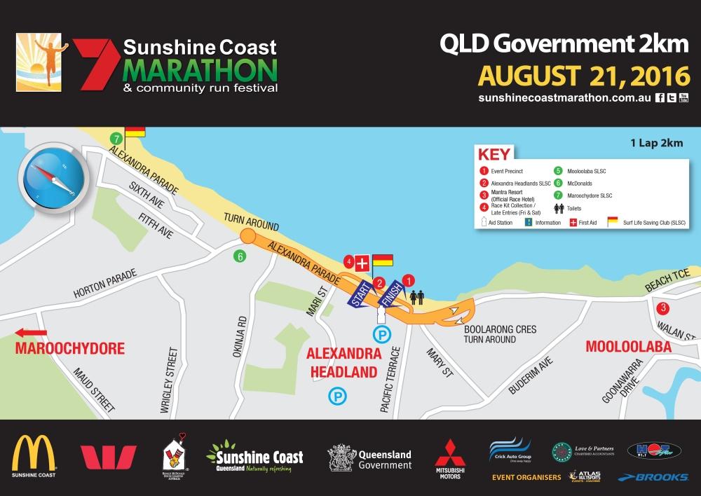 Sunshine Coast Marathon_2km2016-01
