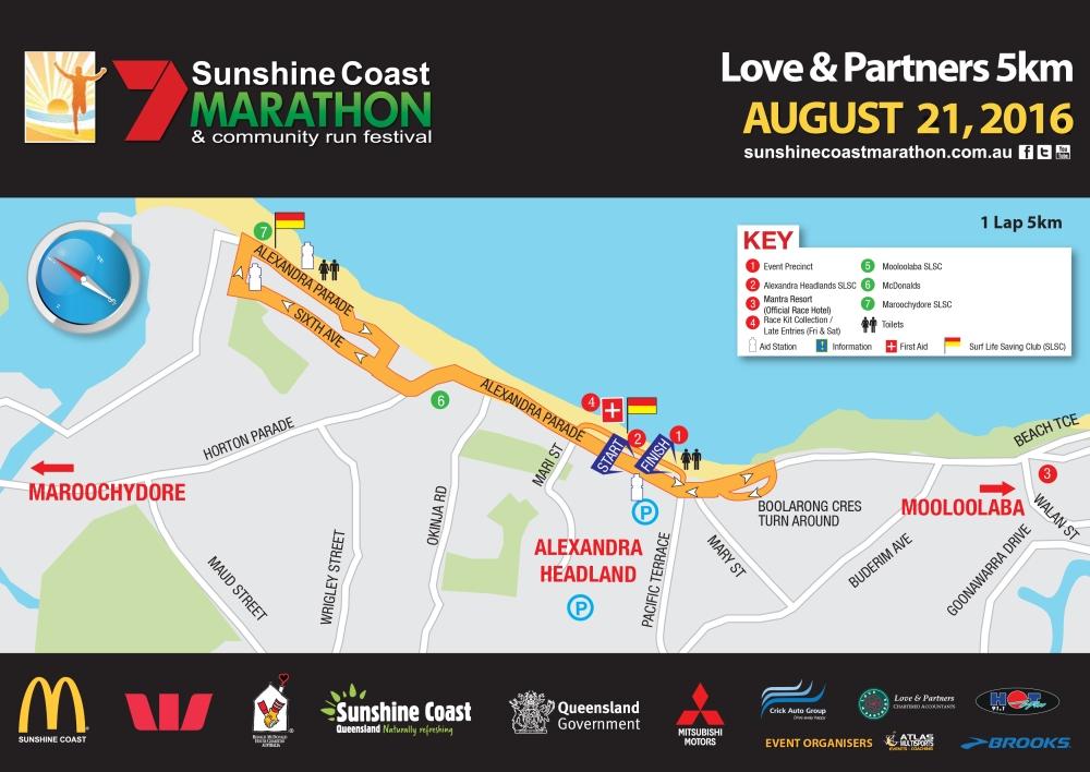 Sunshine Coast Marathon_5km2016-01-01